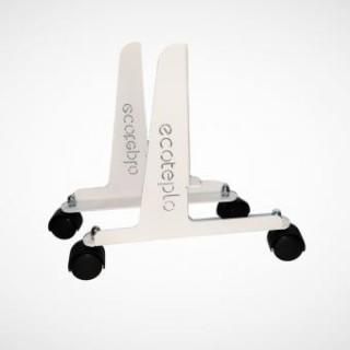 Подставка на колесиках для обогревателя Ecoteplo