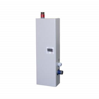 Электрический котел Heatman (Хитмен) Light 3 кВт 220В