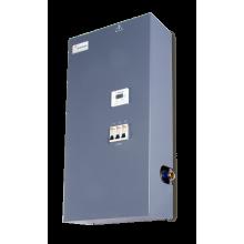 Модернизированные электрокотлы Heatman | hotcomfort.com.ua