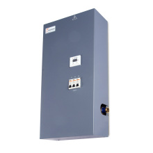 Модернизированные электрокотлы Heatman