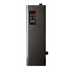 Электрический котел Тенко Digital Mini ДKEМ 3,0/220В