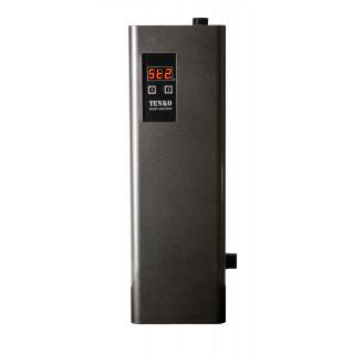 hotcomfort.com.ua отопление