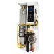 Электрический котел Тенко Премиум ПKE 15 кВт 380В