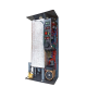 Двухконтурный электрический котел NEON 9 кВт 220(380)В