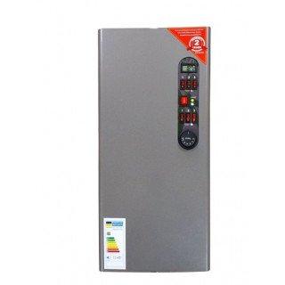 Двухконтурный электрический котел NEON 24 кВт 380В