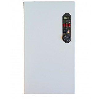 Двухконтурный электрический котел NEON DUOS 6 кВт 220(380)В