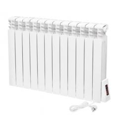Электрорадиатор Electro 12T (12 секций, термостат)