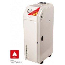 Газовый котел ATEM Житомир-3 КС-Г-007 СН (одноконтурный, 7 кВт)