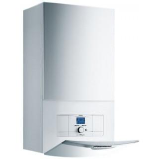 Газовый котел Vaillant atmoTEC PLUS VUW 200/5-5 (двухконтурный, 20 кВт)