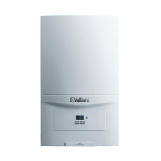 Газовый конденсационный котел Valliant ecoTEC pure VUW 286/7-2
