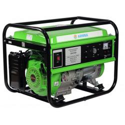 Генератор бензиновый ARUNA GH2800