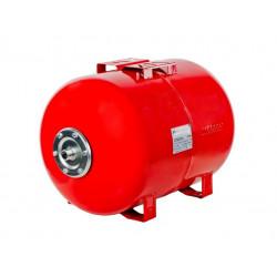Гидроакумулятор Насосы плюс оборудование HT100