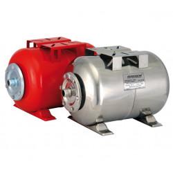 Гидроакумулятор Насосы плюс оборудование HT24
