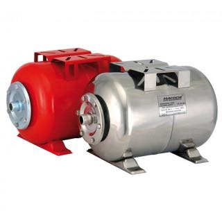 Гидроакумулятор Насосы плюс оборудование HT24SS