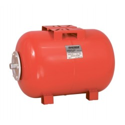 Гидроакумулятор Насосы плюс оборудование HT50