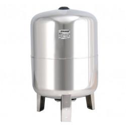 Гидроакумулятор Насосы плюс оборудование VT100SS
