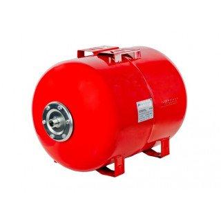 Гидроакумулятор Насосы плюс оборудование HT100SS