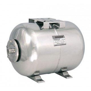 Гидроакумулятор Насосы плюс оборудование HT50SS