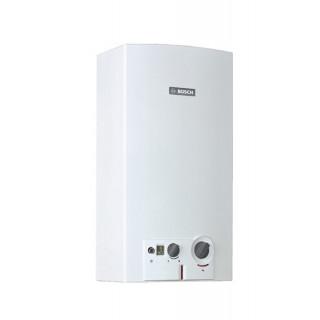 Газовая колонка Bosch Therm 6000 O WRD 10-2 G