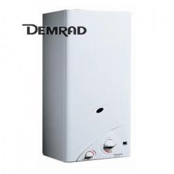 Газовая колонка Demrad C 275 SЕI