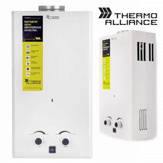 Газовая колонка Thermo Alliance JSD20-10CR