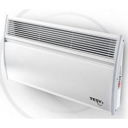 Электрический конвектор TESY CN 02 201 MAS (2 кВт)
