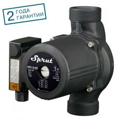 Циркуляционный насос Sprut GPD 32-8S 180 с гайками