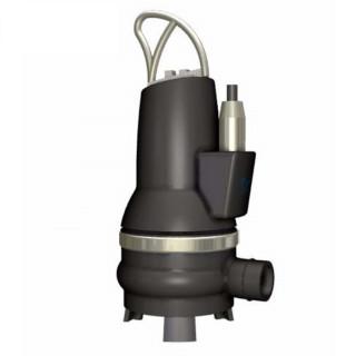 Дренажный насос Grundfos EF30.50.06.E.2.50B (3x400V AutoAdapt)