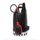 Дренажный насос Grundfos Unilift CC9-A1 (кабель 10 м)