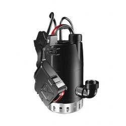Дренажный насос Grundfos Unilift CC5-A1 float arm