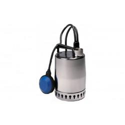 Дренажный насос Grundfos Unilift KP 150-A-1 (кабель 5 м)