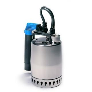 Дренажный насос Grundfos Unilift KP-250-A-1 (кабель 5 м)