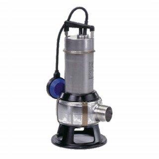 Дренажный насос Grundfos Unilift AP35B.50.06.A1.V (1x230V, 10м)