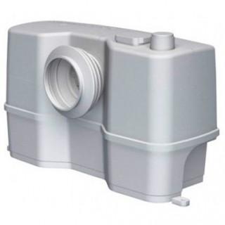 Канализационная установка Grundfos Sololift2 WC-1