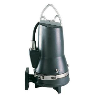 Канализационный насос Grundfos SEG.40.40.2.50B (3x400V)