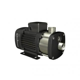 Многоступенчатый насос Grundfos CM 25-4 3х400V