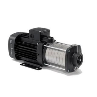 Многоступенчатый насос Grundfos CM 10-4 3х400V