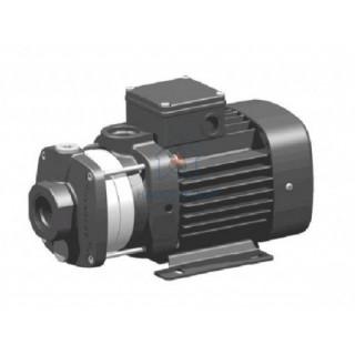 Многоступенчатый насос Grundfos CM 3-3 3x400V