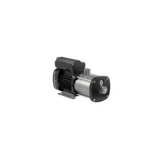 Многоступенчатый насос Grundfos CM 5-3 1x230V