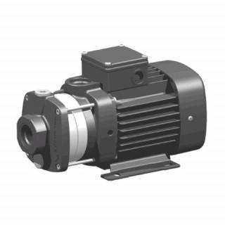 Многоступенчатый насос Grundfos CM 5-3 3х400V