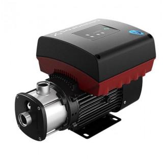 Многоступенчатый насос Grundfos CME 5-3 3x400V