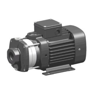 Многоступенчатый насос Grundfos CM 1-2 3x400V