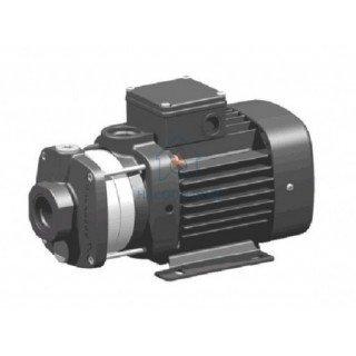 Многоступенчатый насос Grundfos CM 5-2 3x400V