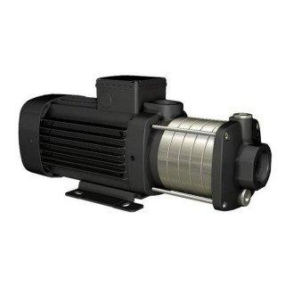 Многоступенчатый насос Grundfos CM 1-8 3x400V