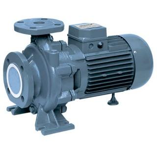 Насос поверхностный центробежный Насосы плюс оборудование СP-32-7.5