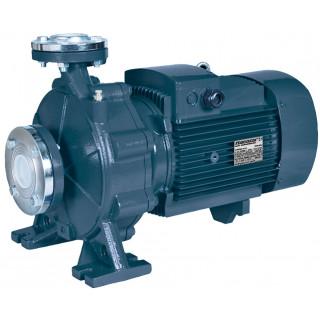 Насос поверхностный центробежный Насосы плюс оборудование СP65-50/5,0