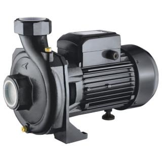 Насос поверхностный центробежный Sprut HPF 550