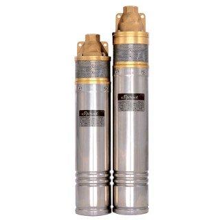 Насос скважинный Sprut 4SKm 250