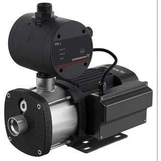 Насосная установка Grundfos JP 5-48 PM1