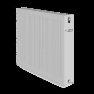 Стальной панельный радиатор Aqua Tronic тип 22 500х800 (боковое подключение)